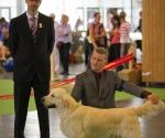 worlddogshowchampionnatdefrance_2011_img_7500