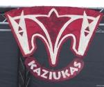 kaziukomuge_20110306_img_3888-1