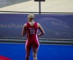 sportosvente_20110212_img_1917-1