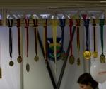 sportosvente_20110212_img_1997-1
