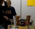 sportosvente_20110212_img_1999-1