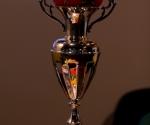 sportosvente_20110212_img_2021-1