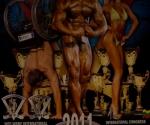 sportosvente_20110212_img_2031-1