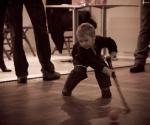 sportosvente_20110212_img_2038-1