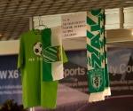 sportosvente_20110212_img_2055-1
