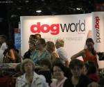worlddogshowchampionnatdefrance_2011_img_7688